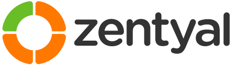 Zentyal Linux Server